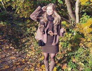 Herfst Todayimeet