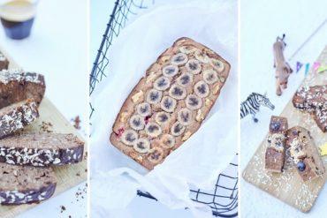Cake Homemade Vught