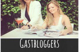 Summer Gastbloggers gezocht TodayIMeet