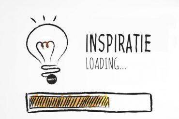 Inspiratie Today I Meet
