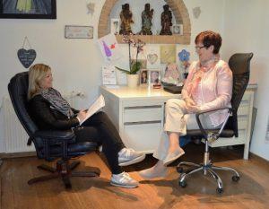 intervieuw Toos van Boxtel Todayimeet