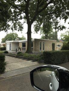 Walenburg Veenendaal Today I Meet