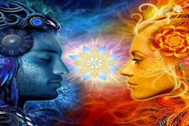 Twinsouls Today I Meet