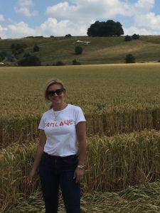 graancirkel todayimeet Wiltshire