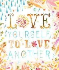 wat zou liefde doen todayimeet