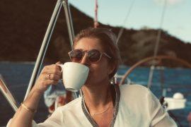 voordelen van koffie. ipad hoesje Todayimeet